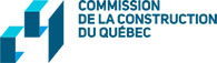 commission de la construction du quebec